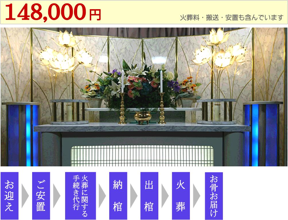 148,000円